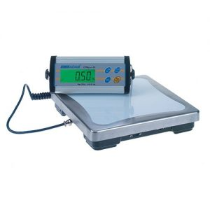 Weighing/Scales