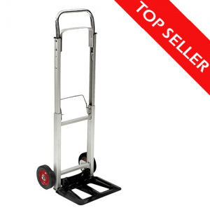 Folding Compact Sack Truck-0