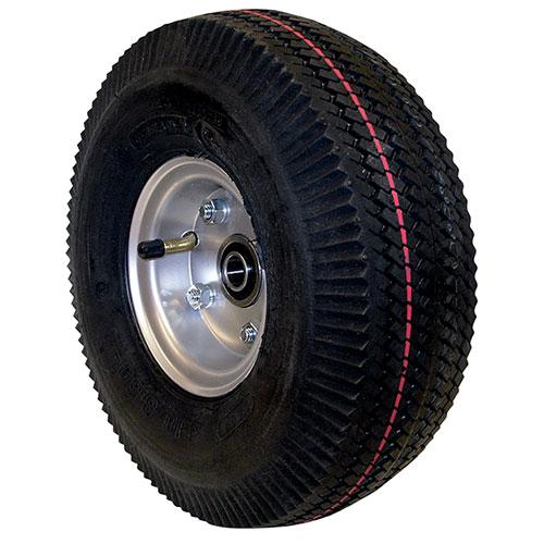 Magliner Pneumatic Tyre & Wheel