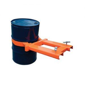 Drum Lifting & Equipment
