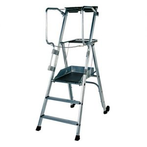 Specialist Ladders
