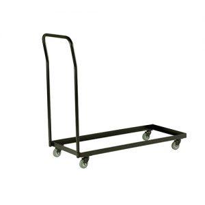 Chair Transporter Platform Trolley-0