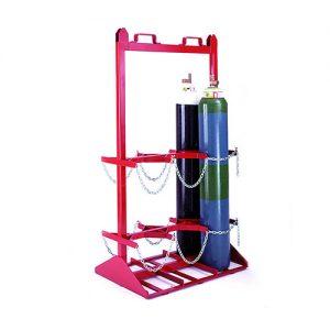 Cylinder Lifting Cradles-0