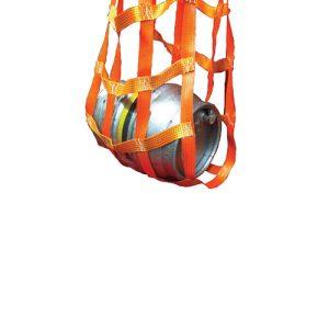 Cask Ullage Retrieval Nets-0