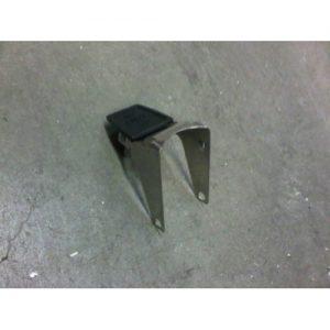 Magliner Castor Brake only