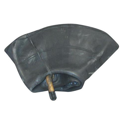 Magliner Wheel Inner Tube-0
