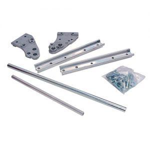 Magliner Axle Kits