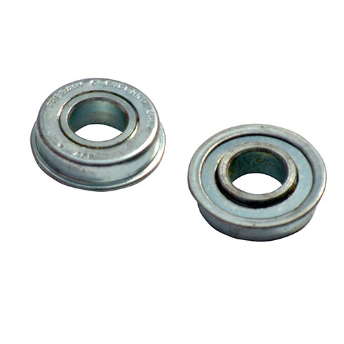 Magliner Wheel Bearing