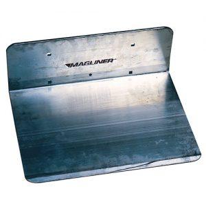 Magliner 'J' Nose, 2 different width options-0