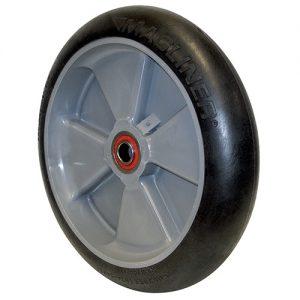 Magliner Balloon Cushion Wheels