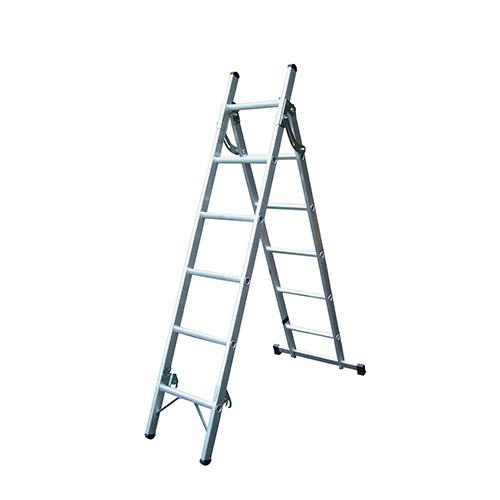 3 Way Multifunctional Ladder-809