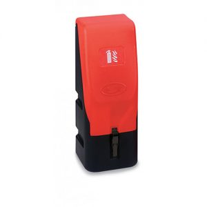 FX1744 - Vehicle Extinguisher Container-0