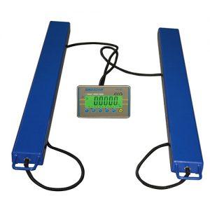 Pallet Scale Beams-0