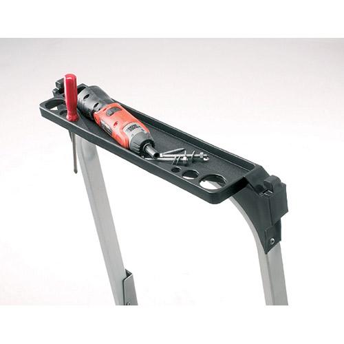 Folding Safety Steps-834