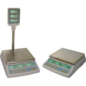 Scales - Retail Price Computing-0