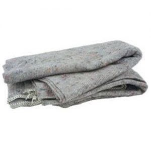 CT1961 - Furniture Removal Blanket-0