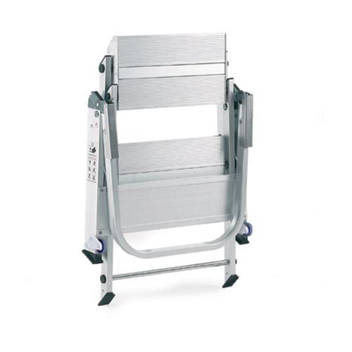Folding Safety Steps-833