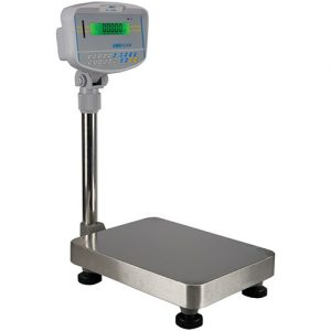 Scales - Bench Checking Weighing-0