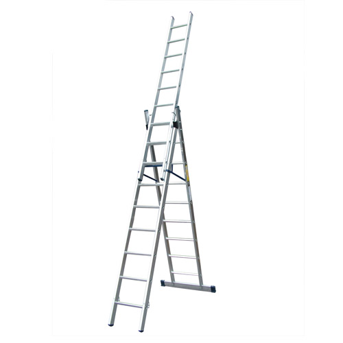 Professional Combination Ladders-998