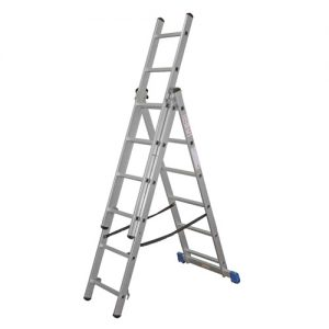 Combination Ladders-0