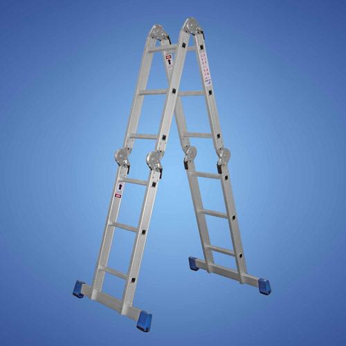 Multi Purpose Ladders-1017