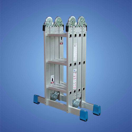 Multi Purpose Ladders-0
