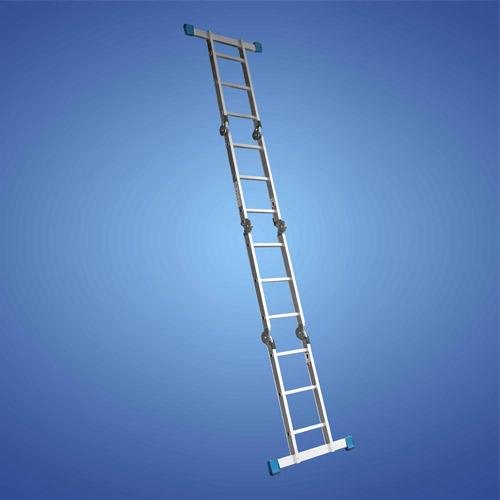 Multi Purpose Ladders-1014