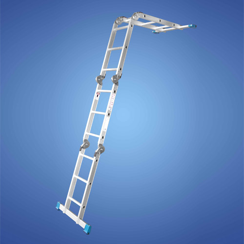 Multi Purpose Ladders-1016