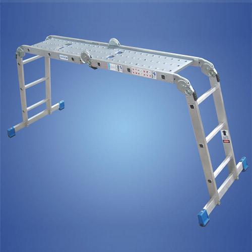 Multi Purpose Ladders-1015