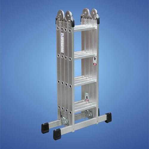 Multi Purpose Ladders-1019