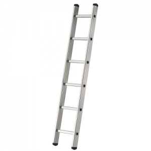 Single Section Ladder -0