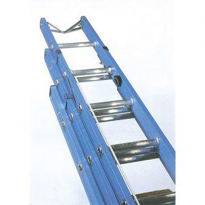 Telecommunications Ladders-0