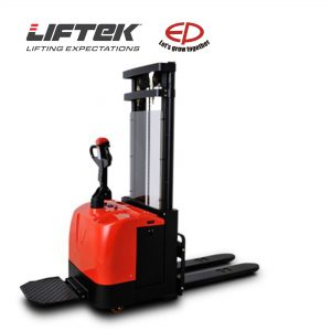 Liftek EP Forkover Electric Stackers-0