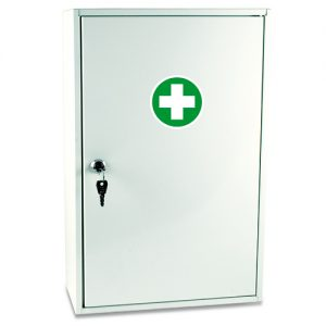 First Aid Cabinets-0