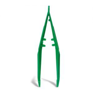 Plastic Splinter Forceps/Tweezers-0