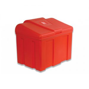Multi-Purpose Bin 110kg Capacity-0