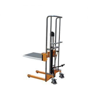 Hydraulic Lifter-0