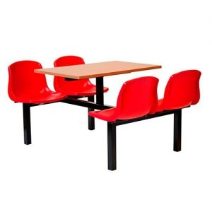 Canteen Furniture & Equipment
