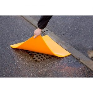 Drain Covers and Protection