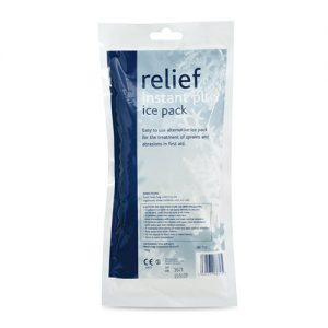 Instant Ice Pack-0