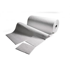 Black & White' Oil-Only Roll-0