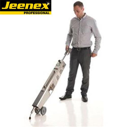 Jeenex Gum Blitz Machine-0