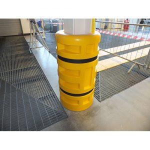 Addgards Column Protectors-0