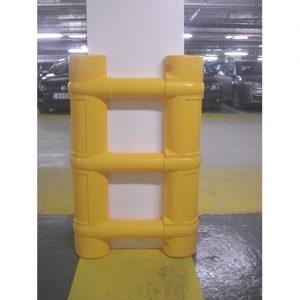 Addgard Universal Column Protector-0