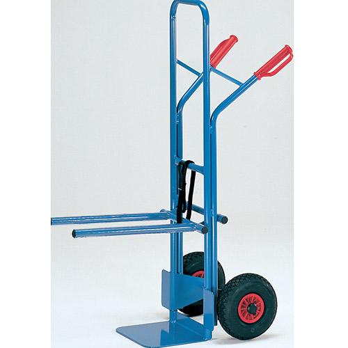 Multi-Purpose Chair Sack Truck-0