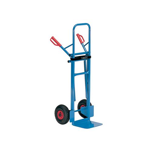 Multi-Purpose Chair Sack Truck-1614