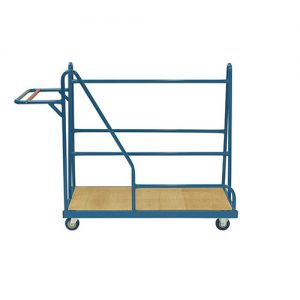 Panel Trolley-0