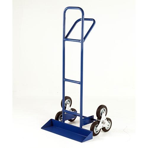 Chair Shifter Stair Climber Sack Truck-1620