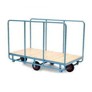 Platform Long Board Trolley-0