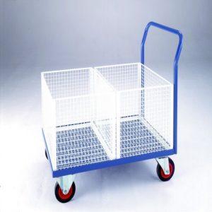 Basket Trucks-0